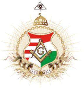 Grb-VL-Mađarske-286x300