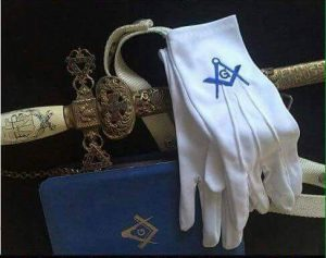 26  rukavice-300x237